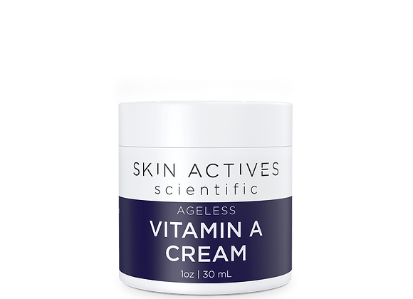 Vit A Cream