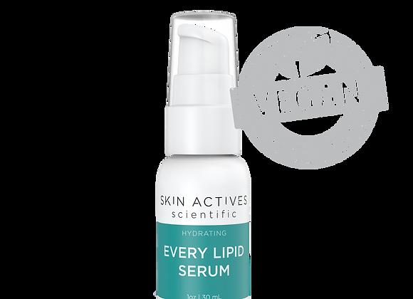 VEgan Every Lipid Serum