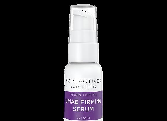 DMAE Firming Serum
