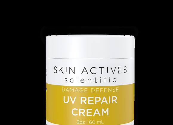 UV Repair Cream