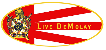 Live DeMolay.png