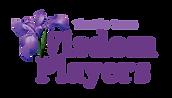 Logo-300px-version.png