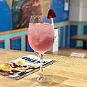 Ping Sangria Glass