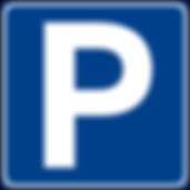 600px-Italian_traffic_signs_-_parcheggio