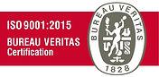 ISO Bureau 2015.JPG