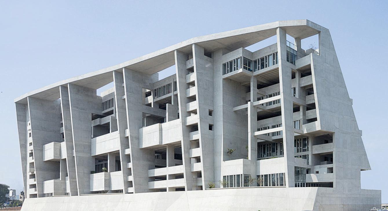 Universidad UTEC