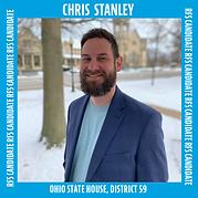 Chris Stanley - IG Blue.png
