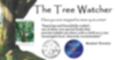 ReadersFavorite.Tree.jpg