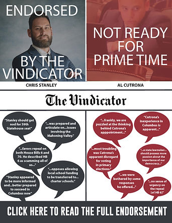 Chris_Vindicator Endorsement_V3.jpg