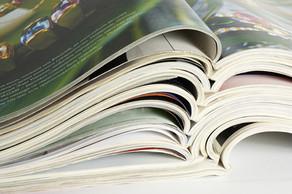 採用パンフレットは会社案内とは全くの別物!ポイントは「読んでもらうターゲット層の違い」
