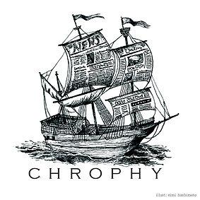 chorphy_logo.jpg