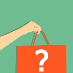 商品や企業に込められた信念。その想い、ちゃんと届けられていますか?