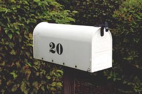 郵送DMで新規顧客開拓を!実は社内の負担も少ない優れたツール。