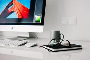 最近の制作事例紹介と自社のデザイン感や金額感のあれこれ。