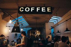 飲食店はロゴマークやWEBサイトを良いデザインにしたほうが絶対良い!その理由を説明。