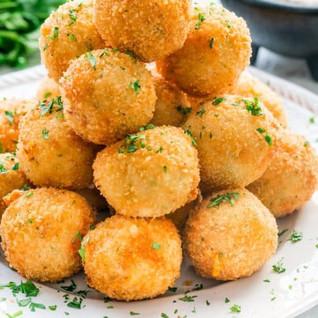 potato-croquettes-1-500x500.jpeg