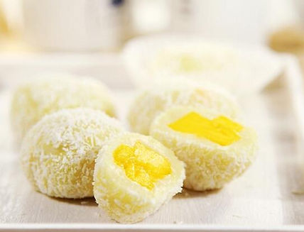 Chinese-rice-ball-with-Coconut3.jpeg