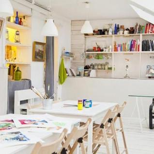 art-studio-ideas-interior-design-25.jpeg