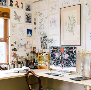 corner-art-studio.jpeg