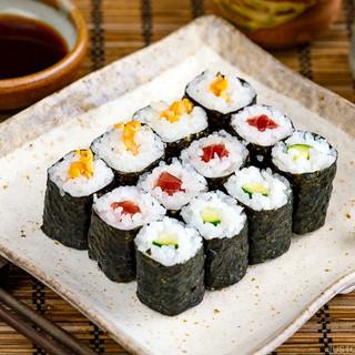 Sushi-Rolls-Maki-Sushi-–-Hosomaki-1117-I
