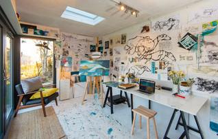 artist-s-studio-jml-garden-rooms-img_f12