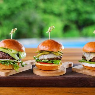Mini Cheeseburger Trio.jpeg