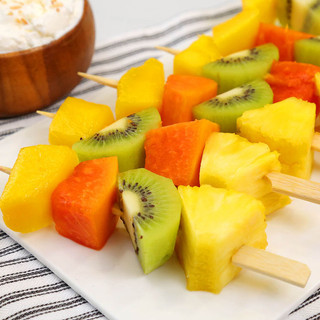 Tropical-Fruit-Kabobs_16x9_1200_The-Dome