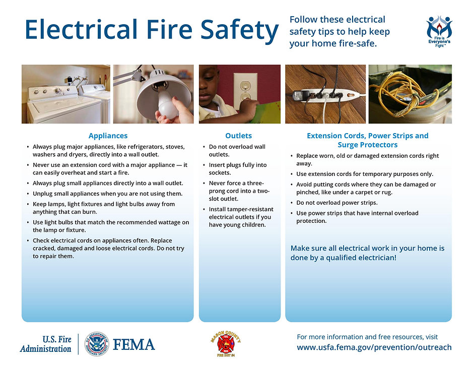 electrical_fire_safety_horizontal-page-0