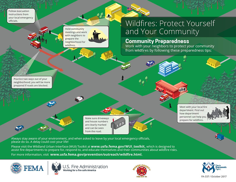 Wildfire safety-page-001.jpg