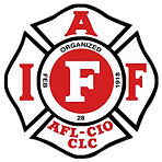 iaff-logo-vector-15.png