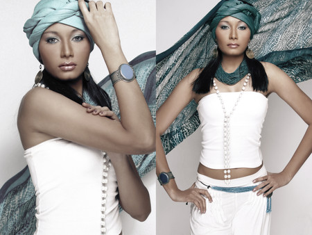 fashion_51.jpg