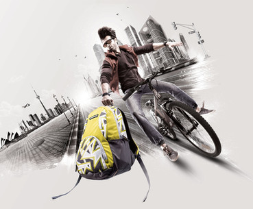 OUTSHINY BAGS CYCLE.jpg