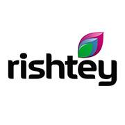 RISHTEY