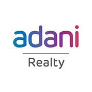 ADANI REALTY