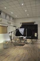 THE BOMBAY STUDIO