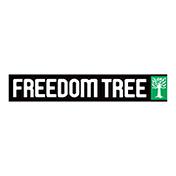 FREEDOM TREE