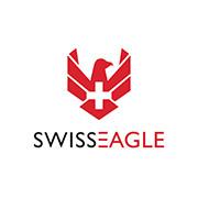 SWIGG EAGLE