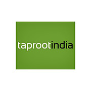 TAPROOT INDIA