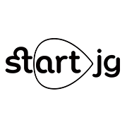 START JG