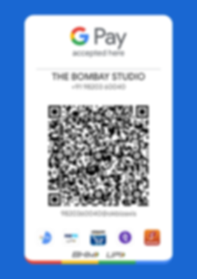 THE BOMBAY STUDIO QR CODE.png