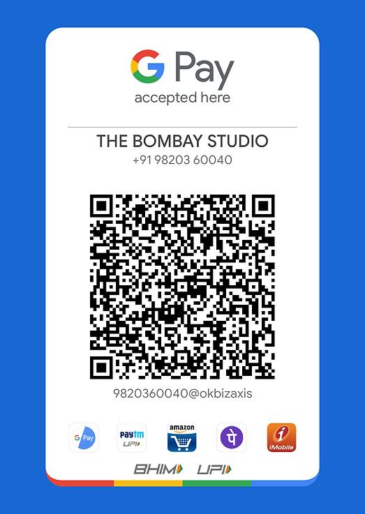 THE BOMBAY STUDIO QR CODE.png
