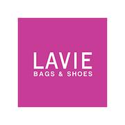 LAVIE BAGS