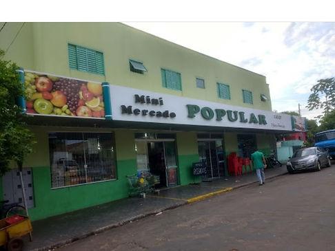Mercado Popular.jpg