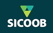 SICOOB1.png