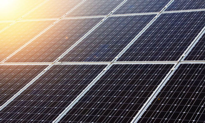 paines_solares.jpg