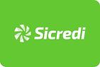 SICREDI1.png