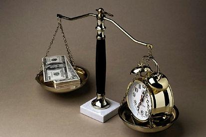 юрист в раменском, юрист в раменском, юрист в раменском, юрист в раменском, юрист в раменском, юрист в раменском, юрист в раменском, юрист в раменском, юрист в раменском, юрист в раменском, юрист в раменском, юрист в раменском, юрист в раменском, юрист в раменском, юрист в раменском, юрист в раменском, юрист в раменском, юрист в раменском, юрист в раменском, юрист в раменском, юрист в раменском, юрист в раменском, юрист в раменском, юрист в раменском, юрист в раменском, юрист в раменском, юрист в раменском, юрист в раменском, юрист в раменском, юрист в раменском, юрист в раменском, юрист в раменском, юрист в раменском, юрист в раменском, юрист в раменском, юрист в раменском, юрист в раменском, юрист в раменском, юрист в раменском, юрист в раменском, юрист в раменском, юрист в раменском, юрист в раменском, юрист в раменском, юрист в раменском, юрист в раменском, юрист в раменском, юрист в раменском, юрист в раменском, юрист в раменском, юрист в раменском, юрист в раменском, юрист в рам
