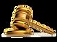 правовая помощь населению в раменском, юридичские услуги в раменском, юрист в раменском, автоюрист в раменском, юрист по наследству в раменском, юрист по банкротству в раменском, узаконить самострой в раменском, легализация самовольной постройки через суд в раменском, самовольная постройка в раменском, самострой в раменском, защита в суде в раменском, помощь обманутым дольщикам в раменском, взыскание долгов в раменском, семейный юрист в раменском, легализация самостроя в раменском через суд, юрист по защите прав потребителей в раменском, юрист по алиментам в раменском, юрист по разделу имущества в раменском, юрист по трудовым спорам в раменском, юрист по недвижимости в раменском, составить иск в раменском, помощь в раменском суде, юридическая консультация в раменском