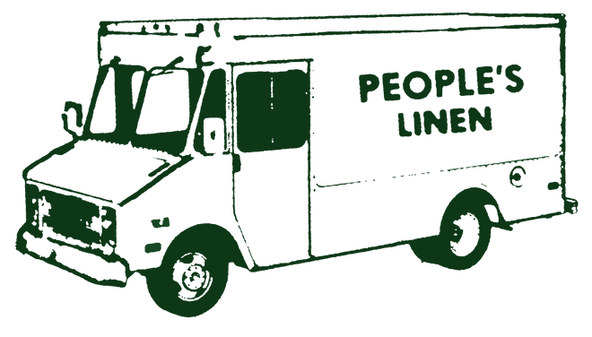 people's green truck transparent.png
