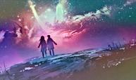 Magic - Infinite Possibilities World_edi